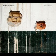 Clockwise mp3 Album by Anna Webber