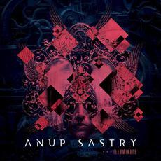 Illuminate mp3 Album by Anup Sastry