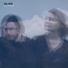In Utopia mp3 Album by Gliss
