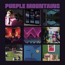 Purple Mountains mp3 Album by Purple Mountains