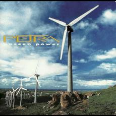 Unseen Power mp3 Album by Petra