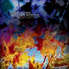 Autumn Continent mp3 Album by Between Interval