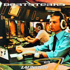 Launched mp3 Album by Beatsteaks