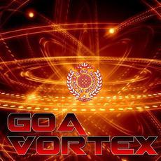Goa Vortex mp3 Compilation by Various Artists