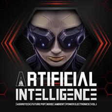 Artificial Intelligence, Vol. 1 mp3 Compilation by Various Artists
