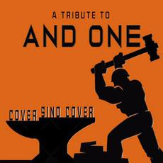 A Tribute To And One: Cover Sind Cover mp3 Compilation by Various Artists