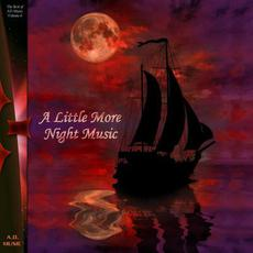 The Best of AD Music, Volume 6: A Little More Night Music mp3 Compilation by Various Artists