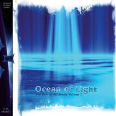 The Best of AD Music, Volume 1: Ocean of Light mp3 Compilation by Various Artists