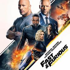 Fast & Furious Presents: Hobbs & Shaw (Original Motion Picture Soundtrack) mp3 Soundtrack by Various Artists