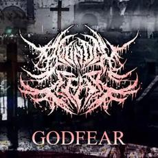 Godfear mp3 Single by Bound in Fear