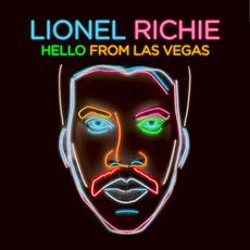Hello From Las Vegas mp3 Live by Lionel Richie