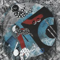 04 mp3 Album by Scherzoo