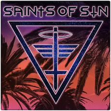 Saints of Sin mp3 Album by Saints Of Sin