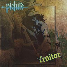 Traitor mp3 Album by Picture