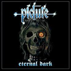 Eternal Dark mp3 Album by Picture
