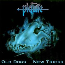 Old Dogs New Tricks mp3 Album by Picture