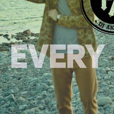 All Year, Every Year: Summer mp3 Album by Professor P & DJ Akilles