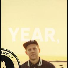 All Year, Every Year: Spring mp3 Album by Professor P & DJ Akilles