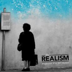 The Realism mp3 Album by Professor P & DJ Akilles