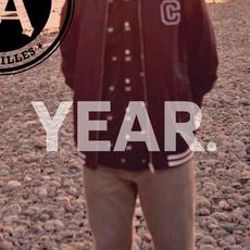 All Year, Every Year: Fall mp3 Album by Professor P & DJ Akilles