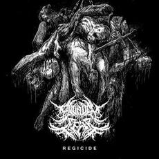 Regicide EP mp3 Album by Bound in Fear