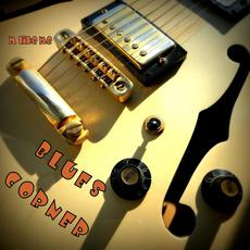 Blues Corner mp3 Album by M like Me