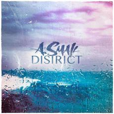 A Small District mp3 Album by A Small District