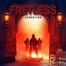Damnation mp3 Album by Fretless