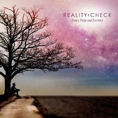 Fears, Hope And Eternity mp3 Album by Reality Check