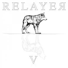 V mp3 Album by Relayer