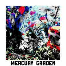 Mercury Garden mp3 Album by Naked Shark