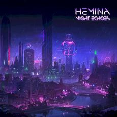 Night Echoes mp3 Album by Hemina