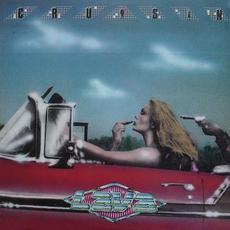 Cruisin' (Remastered) mp3 Album by Lava