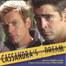 Cassandra's Dream mp3 Soundtrack by Philip Glass