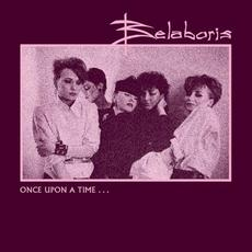 Once Upon a Time mp3 Artist Compilation by Belaboris
