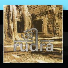 Rudra mp3 Album by Rudra