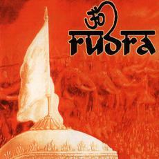 Kurukshetra mp3 Album by Rudra
