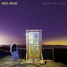 Beyond the Door mp3 Album by Redd Kross