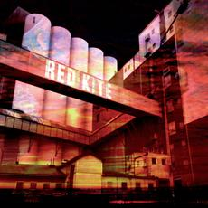Red Kite mp3 Album by Red Kite