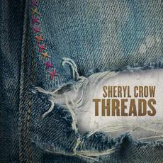 Threads mp3 Album by Sheryl Crow