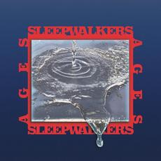 Ages mp3 Album by Sleepwalkers