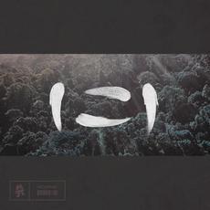 SARAWAK mp3 Album by Slumberjack