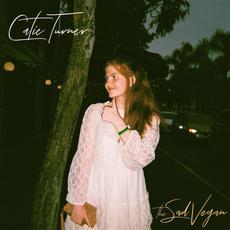 The Sad Vegan mp3 Album by Catie Turner