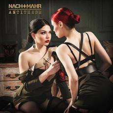 Antithese mp3 Album by Nachtmahr
