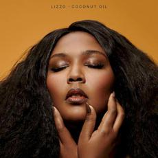 Coconut Oil mp3 Album by Lizzo