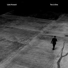 Two & One mp3 Album by Luke Howard