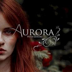 Aurora mp3 Album by Peter Gundry