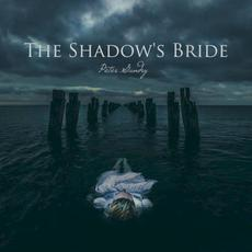 The Shadow's Bride mp3 Album by Peter Gundry