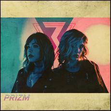 PRIZM mp3 Album by PRIZM