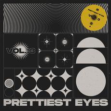 Vol. 3 mp3 Album by Prettiest Eyes